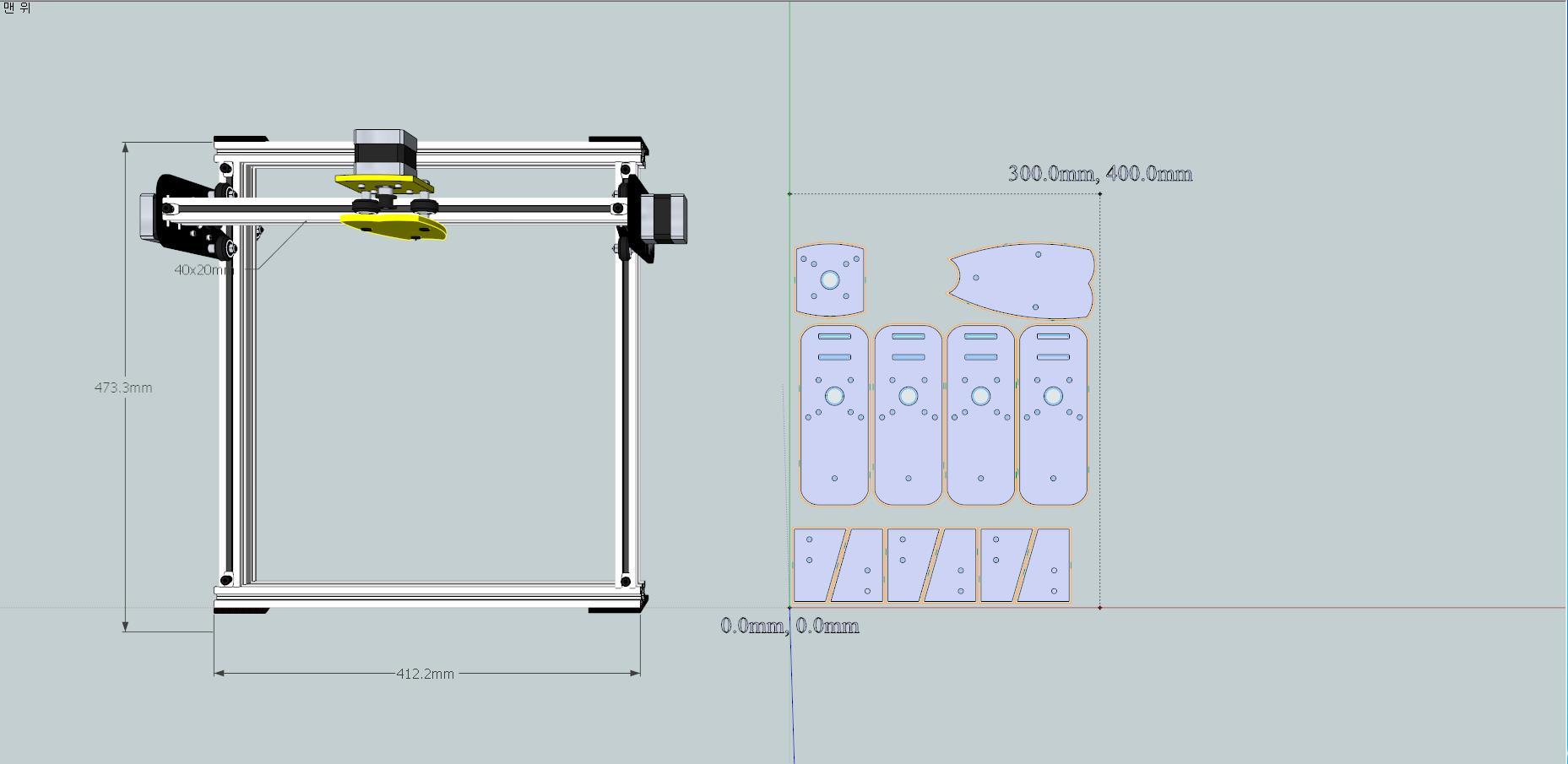 도면배치및g코드배치작업.JPG