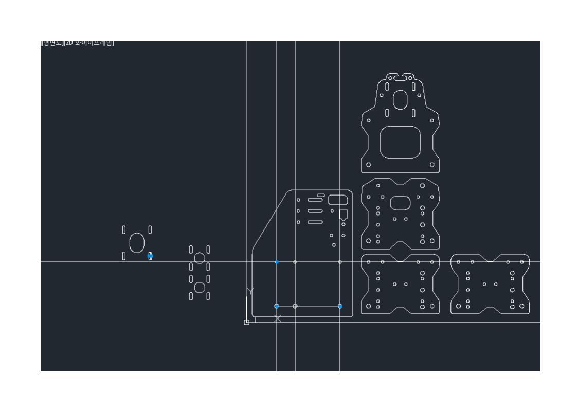 레이져400x300플레이트(nema17규격).jpg