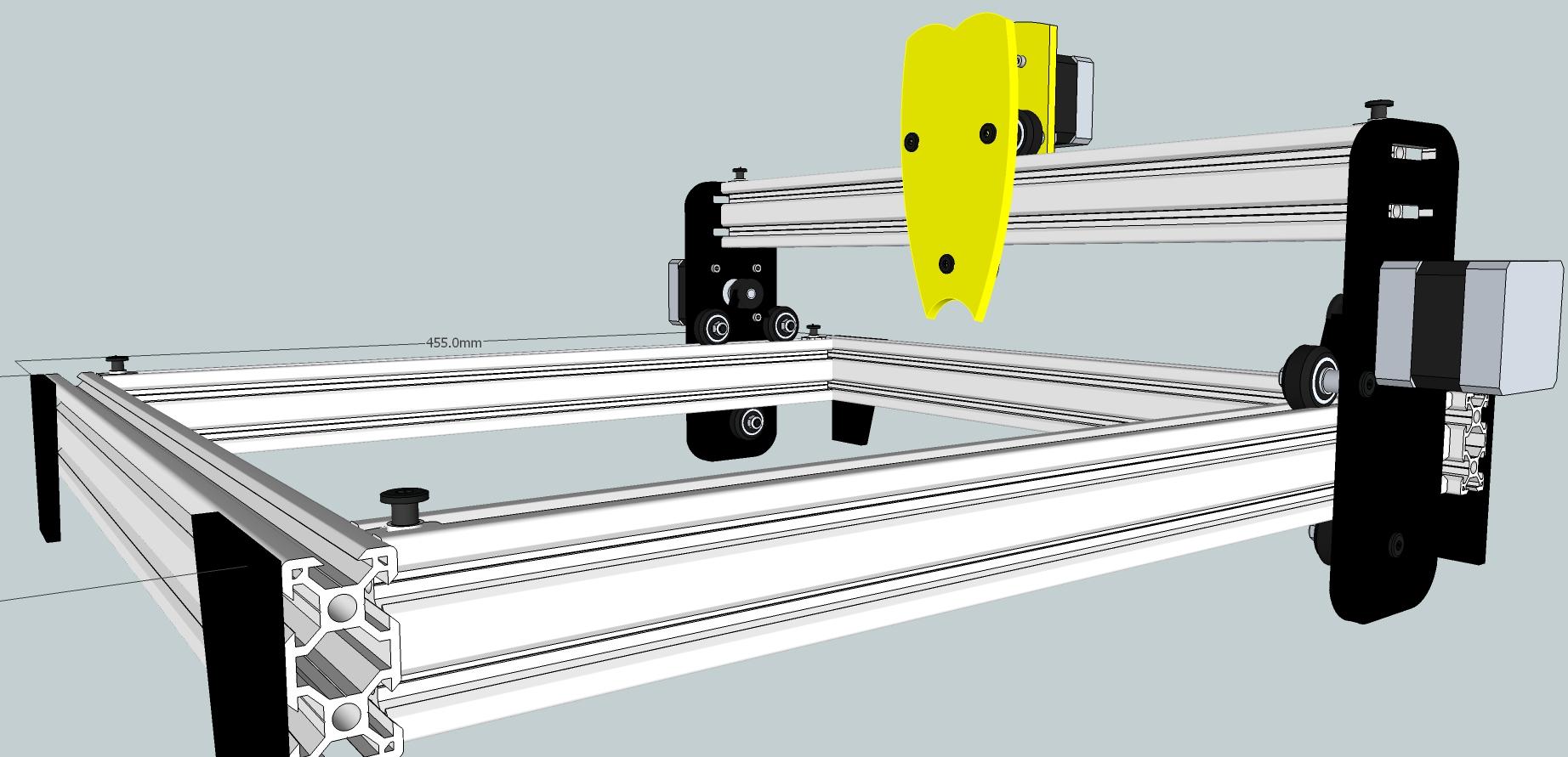 laser cut mini.jpg