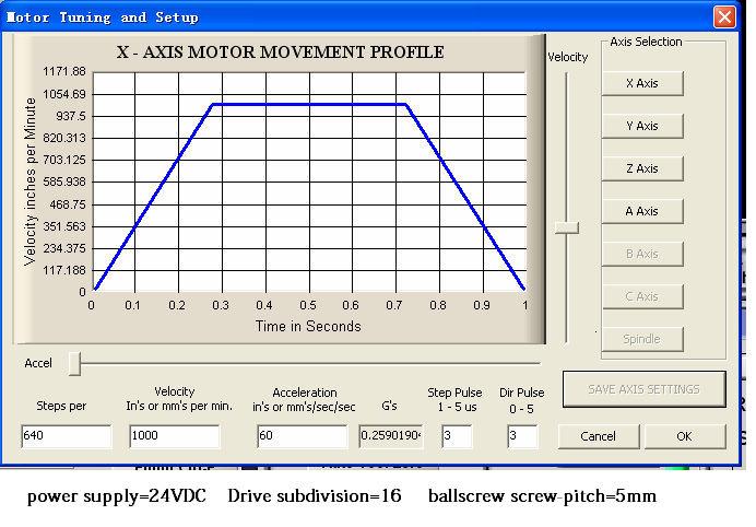 Motor Tuning and setup reference.jpg