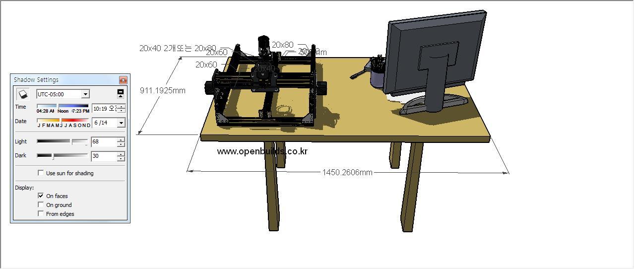 openbuilds table005.JPG