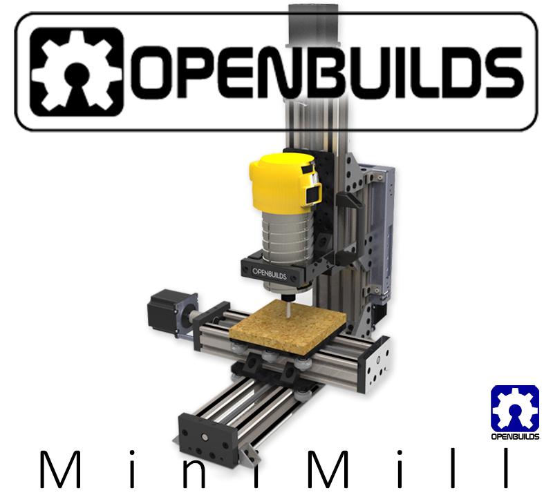 OpenBuildsMiniMill_1.jpg