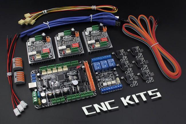 pibot-cnc-kit-2_1.jpg