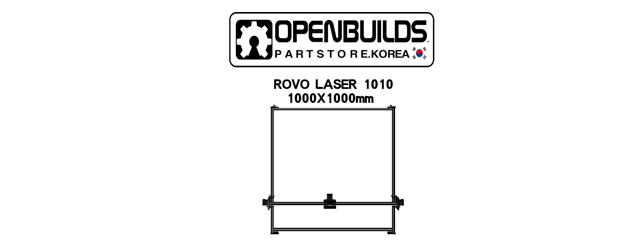 rovo_laser_1000x1000.png
