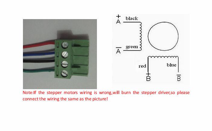 Stepper motor connection.JPG
