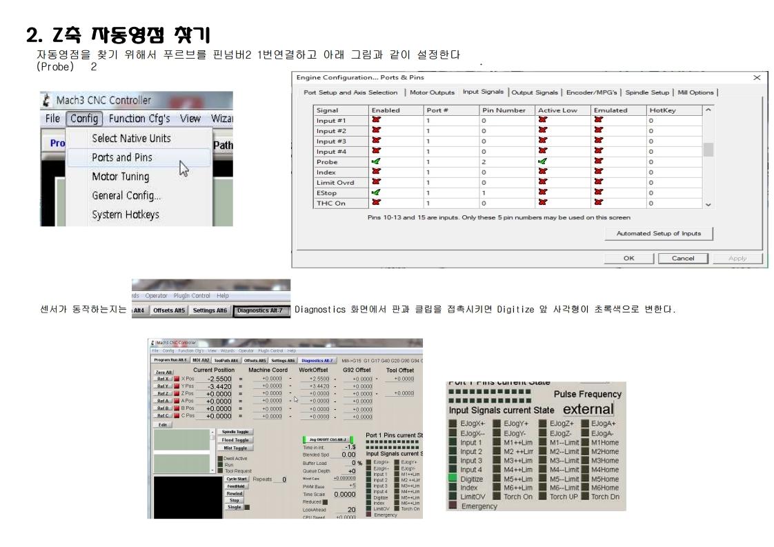 USB  NVUM MACH3 제어기 결선도.pdf_page_2.jpg